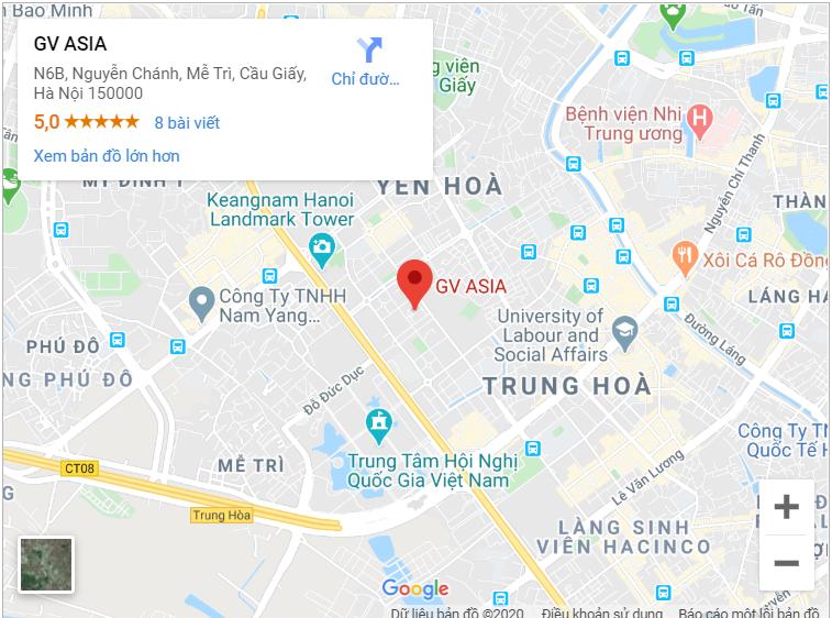 maps-g-v-asia